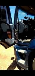 Cavalo Ford Cargo 1932 2012