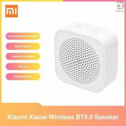 Black Friday - Som Bluetooth Xiaomi Original Versão Nova