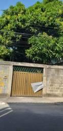 Casa no vale Encantado - Araujo