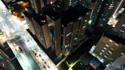 Escritório 1004 no Centro Empresarial Business Tower, Centro