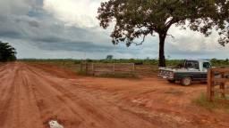 Fazenda em Tocantins troco por sitio
