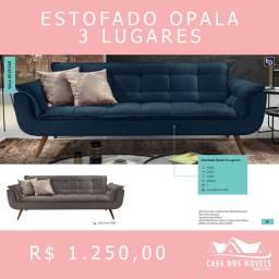 Sofa sofa sofa sofa sofa sofa sofa sofa sofa sofa sofa sofa sofa 055