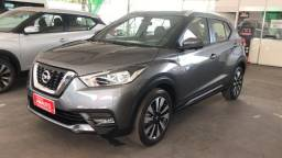 Nissan Kicks SL 1.6 AT