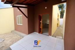 Casa em paracuru 2 Quartos no bairro Novo paracuru