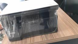 Impressora LaserJet M1132 MFP