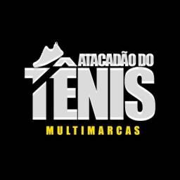 ATACADO DE TENIS