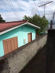 Barbada Casa no Centro Com 2 Quartos, Mobiliada e Reformada