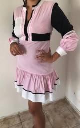 Vestido Sclub ( Skazi )