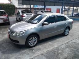 VW Voyage 1.6 I-Trend Flex - Único dono -2013