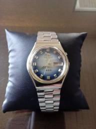 Relógio Orient KD Automático