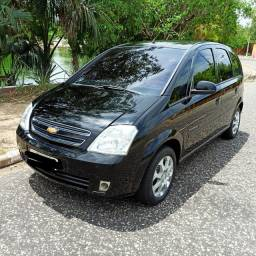 Carro  MERIVA Chevrolet, gm.... (Não é gol, Corsa, Onix, Siena)