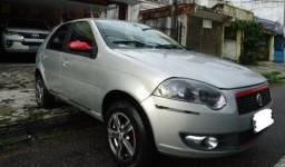 Vendo Fiat Palio 1.0 COMPLETO