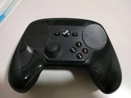 Steam Controller - Bluetooth