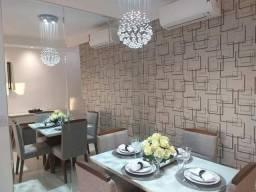 Vende se ou troca este apartamento em Sertãozinho sp *
