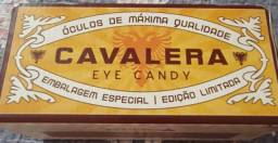 Óculos Cavalera Original