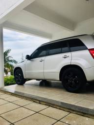 Suzuki Gran Vitara 2011 AT 4x2