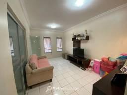 Casa de Condomínio com 3 quartos para alugar, por R$ 2.800/mês - Turu - CM