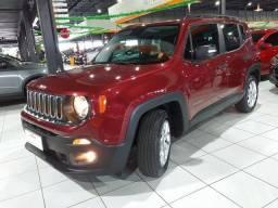 Jeep Renegade Renegade Sport 1.8