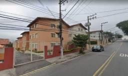 Excelente Apto Para Locação no Bairro Assunção em SBC. Imperdível!!