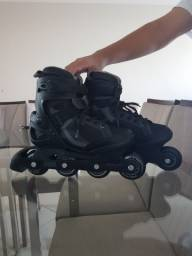 PATINS ACTIVE FIT.3 OXELO