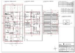 Projeto Arquitetura-Engenharia