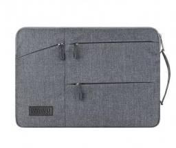 Capa Pasta Case Notebook 13 polegadas Novo