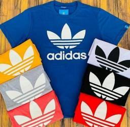 Camisetas Premium 1Linha Top
