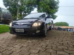 Hyundai I30 2.0