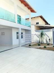 Casa para venda, Goiânia 2 , 3 Suítes Plenas, Goiânia-Go