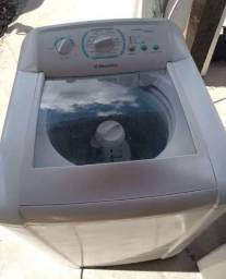 Vendo maquina de lavar Electrolux 12 kg 220w