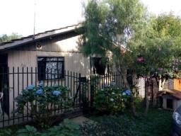 Vendo Terreno de 300m com Casa e Documentado em Eng Gutierrez
