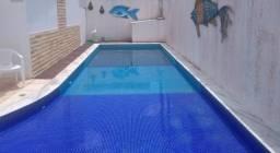 Apartamento em Porto de Galinhas- 80m do mar! Anual!! Cond. fechado- Oportunidade!!