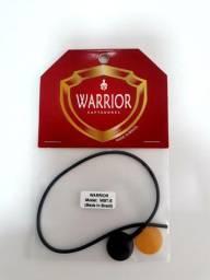 Warrior Captadores WBT-E p Luthier: Do Souto, Baiano, Marcelus, Araujo, Emerson, JB