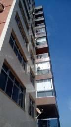 Excelente Apartamento de 03 Quartos em Volta Redonda