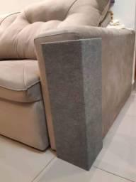 Título do anúncio: Arranhador de sofá 50x 20x 20