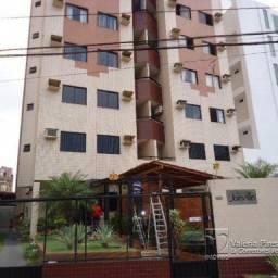 Título do anúncio: Edifício Joinville