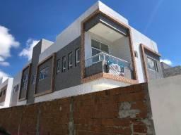 Apartamento com 3 quartos em Mangabeira com Documentação Inclusa