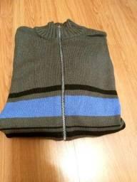 Título do anúncio:  Blusas de Frio, 40 cada