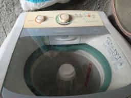 Máquina de lavar consul (leia a descrição)