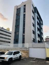 Título do anúncio: Alugo apartamento no Cabo Branco.