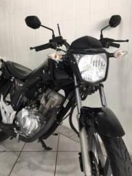 Título do anúncio: Honda CG 160 - 2020