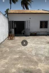Casa na Caponga