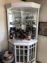 Bar de quina