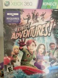 Kinect Aventures!
