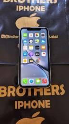 iPhone Xr 64 GB Novo com nota fiscal