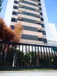 Aptº em Jardim Armação, Salvador, 3/4 Mobiliado. Aluguel: R$ 2.500.00, mais taxas.