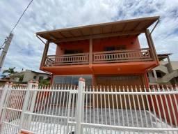 Título do anúncio: Casa no Centro de Torres 5 dormitórios