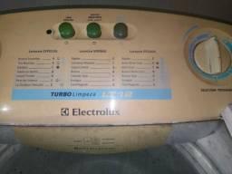 Maquina de lavar Electrolux LT12