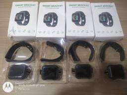 Smartwatch D20 /Y68