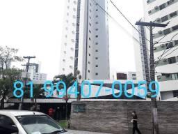 Título do anúncio: WS- Estrada da Ubaias 106m2 3quartos sendo 2suite andar alto 2 garagens